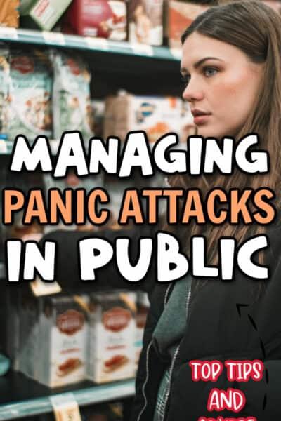 panic-attacks-in-public