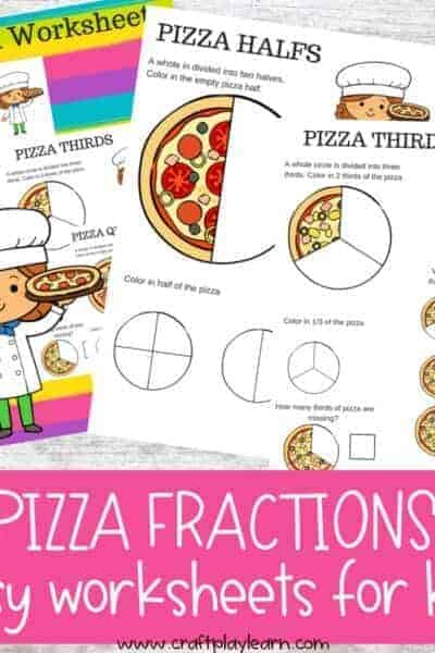 pizza-fractions