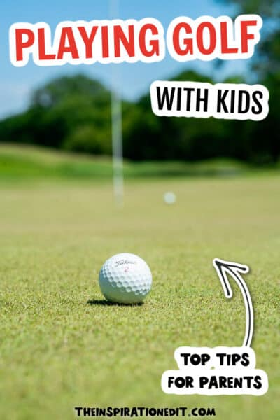 GOLF-WITH-KIDS