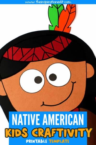 NATIVE-AMERICAN-BOY-CRAFT