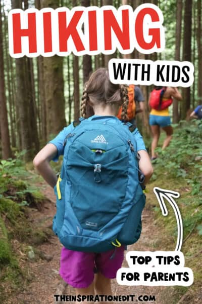hiking-for-kids