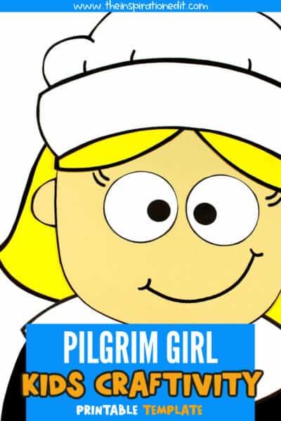 pilgrim-girl-craft-