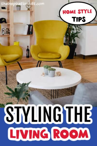 styling-the-living-room