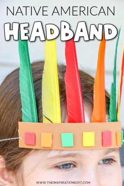 NATIVE-AMERICAN-HEADBAND-FOR-KIDS-
