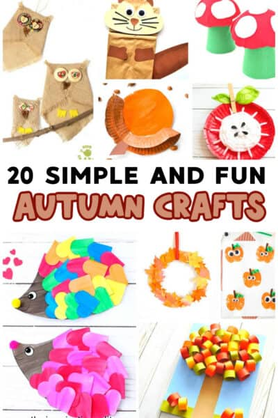 autumn-crafts-for-kids