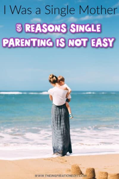 single-parent-