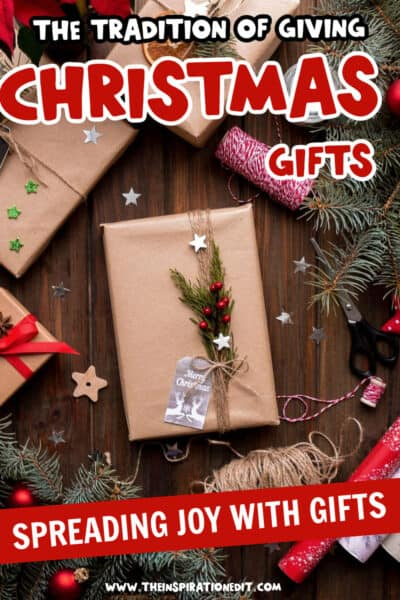 CHRISMTAS-GIFT-TRADITIONS-