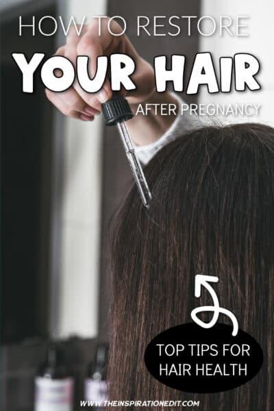 HAIR-HEALTH-