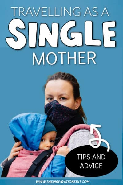TRAVELLING-AS-A-SINGLE-MOTHER-