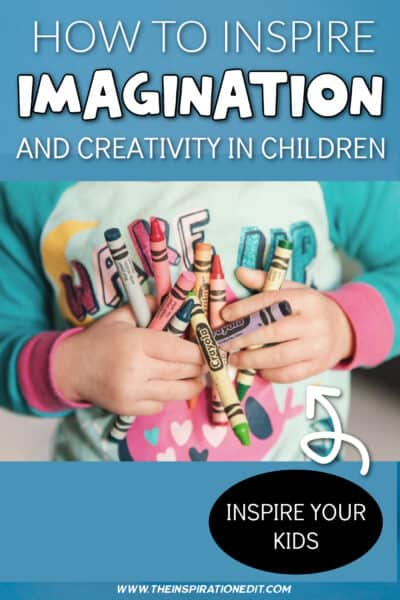 inspire-imagination-and-creativity-in-children-683x1024-1