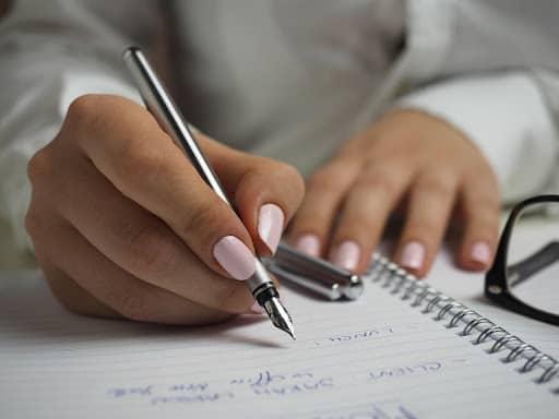 essay writing social issues