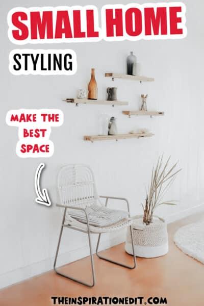 home-design-copy