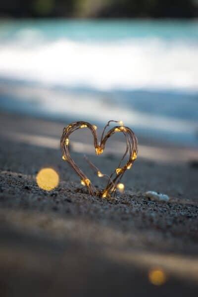 WAYS TO PRACTICE SELF LOVE