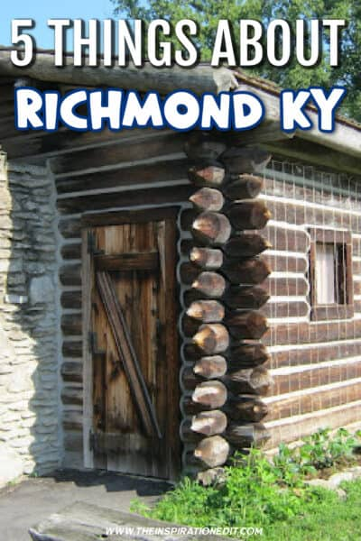 richmond ky